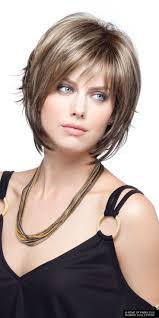Short Layer Hair Style top 25 best short layered hairstyles ideas short 5877 by wearticles.com