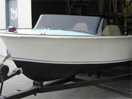 custom boat windshield plastic fabricator