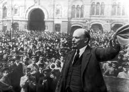 the jewish role in the bolshevik revolution and russia s early image