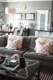brilliant grey living room neutral paint colors gray living room paint and neutral living room brilliant grey sofa living room ideas grey