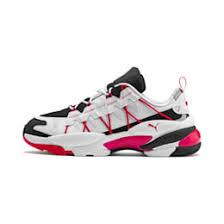 <b>Men's Shoes</b> & <b>Sneakers</b>   PUMA