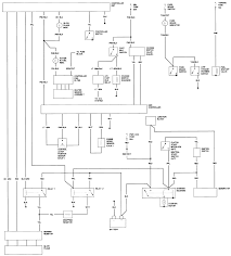 wiring diagram for 1985 chevy silverado wiring diagrams and wiring diagrams for 1985 wiper motor the 1947
