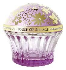 <b>House Of Sillage Whispers</b> Strength : духи 75мл | www.gt-a.ru