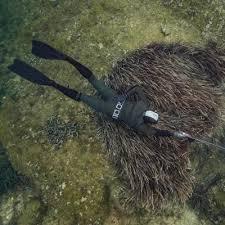 <b>Гидрокостюм</b> (<b>комбинезон</b> без рукавов) для подводной охоты 7 ...