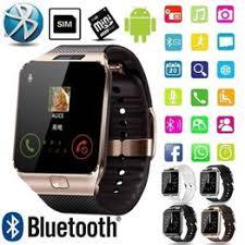 Smart Watch Bluetooth Intelligent Watch Sport Smart Watch ... - Vova