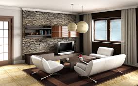 extraordinary beautiful beautiful living room ideas