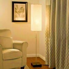 <b>LED Contemporary Floor Lamps</b> for sale | eBay
