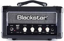 Купить <b>гитарные усилители</b> по выгодной цене с доставкой по ...