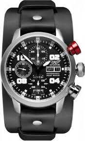 <b>Мужские</b> наручные <b>часы Aviator P</b>.<b>4.06.0.016</b>.4 (Professional ...