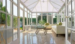 Image result for cost of building a sunroom
