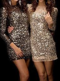 The Ultimate Guide to Party Wear: 25 Items That Rock <b>Glitter</b> ...