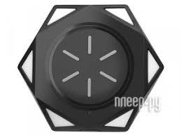 <b>Зарядное устройство Veila</b> BC 118 Star Drill Wireless Charging 3347