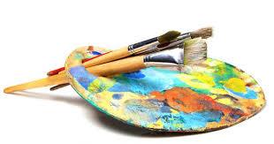 <b>Цвет</b> в нашей жизни: восприятие, реакции, применение