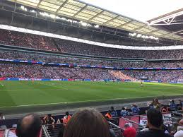 2018 FA Cup Final