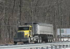 cra trucking inc landing nj ray s truck photos