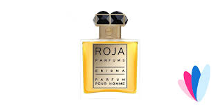 Roja <b>Parfums</b> - <b>Enigma pour Homme</b> / Creation-E pour Homme ...