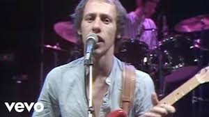 <b>Dire Straits</b> - Sultans Of Swing - YouTube