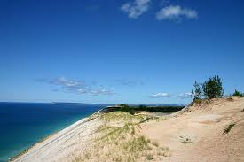 South Manitou Island, Michigan, MI, Michigan Islands, Family history, genealogy, family fun, trips to michigan