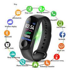 new <b>smart</b> band heart rate — международная подборка {keyword ...