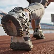 <b>Men's Sports Shoes</b>   Zilingo Philippines