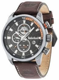 Наручные <b>часы Timberland 14816JLU</b>/<b>02A</b> — купить по выгодной ...