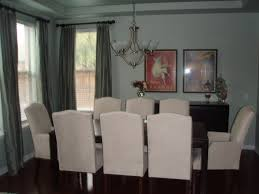 Dining Room Chairs Restoration Hardware Dining Table Masculine Chippendale Double Pedestal Dining Table