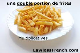 Check My French  The   Best Online French Grammar Checkers