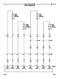 jeep wrangler stereo wiring diagram 2015 Jeep Wrangler Wiring Diagram 2015 jeep wrangler stereo wiring diagram 2015 inspiring 2014 jeep wrangler wiring diagram