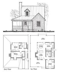 images about Dreaming on Pinterest   Ranch House Plans       images about Dreaming on Pinterest   Ranch House Plans  House plans and Floor Plans