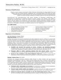 resume makeover transferability key to successful career change dearsam070815 career transition sample onepage jpg