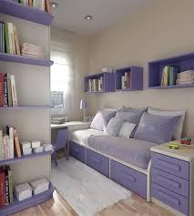 teenage room furniture. room teenage furniture
