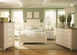 colorado bedroom furniture