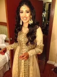 ojas rajani bridal makeup artist mumbai review info wed me good jobs mumbai professional