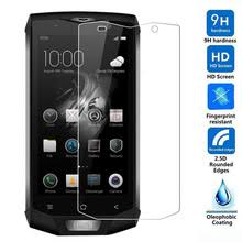 Online Shop for <b>blackview</b> bv8000pro Wholesale with Best Price