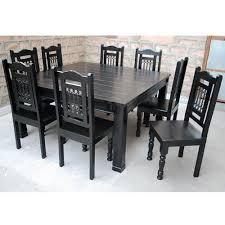 dining room tables chairs square: abfeedfcfabejpg  abfeedfcfabejpg
