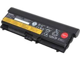 <b>Lenovo Laptop Batteries</b> / AC Adapters - Newegg.com