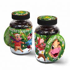 Черный чай <b>Chokocat</b> купить по низким ценам в интернет ...