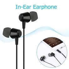 <b>k18</b> headset – Buy <b>k18</b> headset with free shipping on AliExpress ...