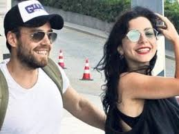 Hakim Murat Dalkılıç ve Merve Boluğur'a kızdı