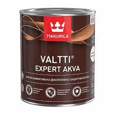 <b>Антисептик TIKKURILA VALTTI EXPERT</b> AKVA сосна 9 л купить в ...