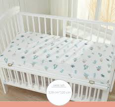 Baby Bamboo Muslin Wraps Receiving Blankets Baby Muslin ...