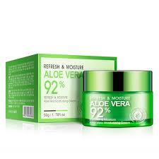 Bioaqua Освежающий и увлажняющий крем-<b>гель для лица и</b> шеи ...