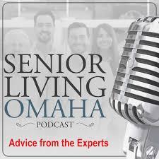 Senior Living Omaha