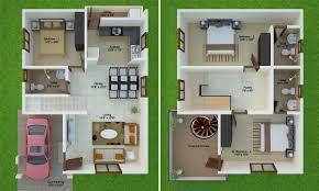 by House Plans By Floor Plans Joy Studio Design     by House Plans By Floor Plans Joy Studio Design Gallery Best Design