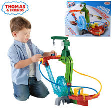 1:43 <b>Original Thomas And Friends</b> Trains Set collection trackmaster ...