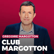 CLUB MARGOTTON