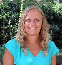 job shadowing wildcat career news davidson college sarah williams 11 assistant director for alumni parent engagement
