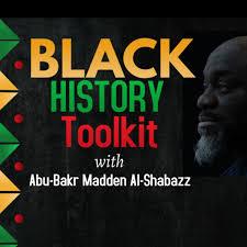 Black History ToolKit