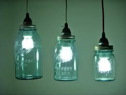 amazing mason jar pendant light pottery barn austin mason jar pendant lamp