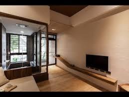Modern Japanese House Design ideas   YouTubeModern Japanese House Design ideas